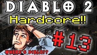 File:Diablo2hardcorepart13.jpg
