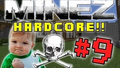 Thumbnail for version as of 21:06, May 8, 2015