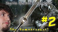 SkyrimDawnbreaker2