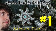 SkyrimAzura'sStar1