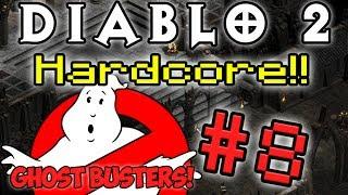 File:Diablo2hardcorepart8.jpg