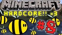 Minecrafthardcore3part8