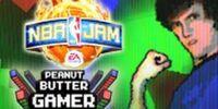 NBA Jam Review - Bangalanga-Do-Dah!