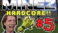 Thumbnail for version as of 21:10, May 6, 2015