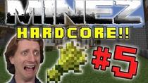 Minezhardcorepart5