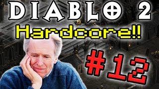 File:Diablo2hardcorepart12.jpg