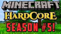 MinecraftHCSeason5IntroTrailer