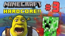 MinecraftHardcore4part3