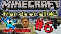 Minecrafthardcore2part6