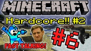 File:Minecrafthardcore2part6.jpg