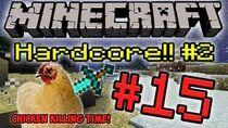 Minecrafthardcore2part15