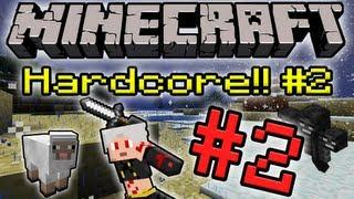 File:Minecrafthardcore2part2.jpg