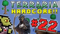 Thumbnail for version as of 20:46, May 22, 2015