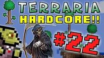 Terrariahardcore2part22