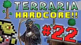 File:Terrariahardcore2part22.png