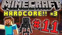 Minecrafthardcore3part11