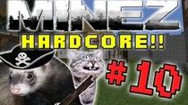 Minezhardcorepart10