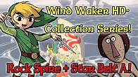 WWRockSpireStarBelt