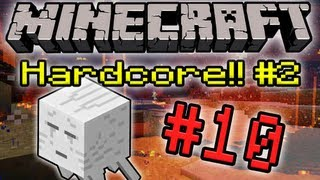 File:Minecrafthardcore2part10.jpg