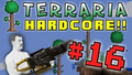 Thumbnail for version as of 20:54, May 19, 2015