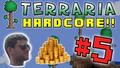 Thumbnail for version as of 20:15, May 14, 2015