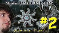 SkyrimAzura'sStar2