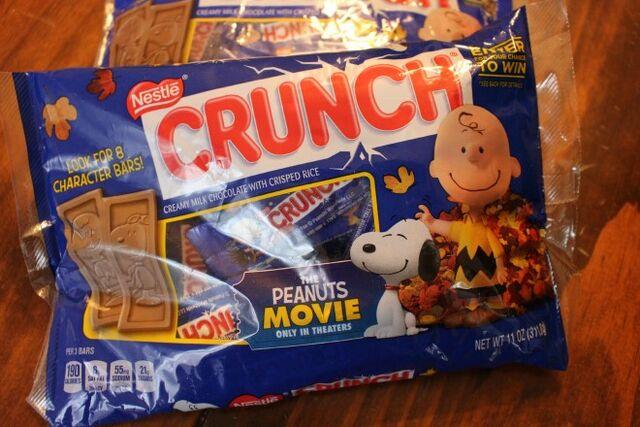 File:NestleCrunchPeanutsMovie.jpg