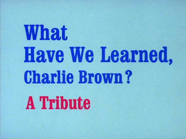 File:Title-WhatHaveWeLearnedCharlieBrown.jpg
