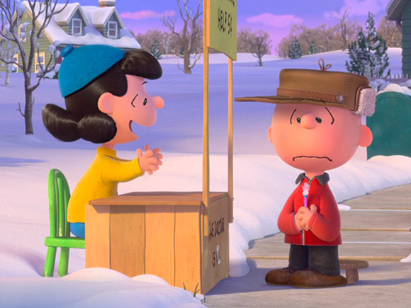 File:Peanuts-5 cents.jpg