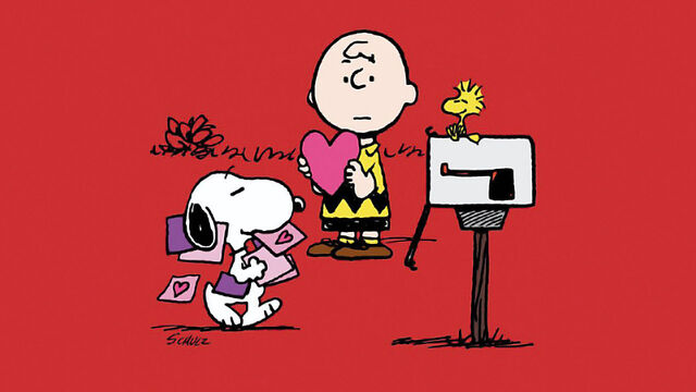 File:SnoopyHasLotsOfValentines.jpg