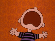 Schroeder screams (1)