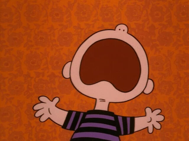 File:Schroeder screams (1).JPG