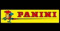 PaniniLogo.png
