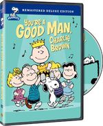 You're A Good Man Charlie Brown.jpg