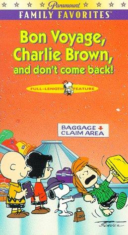 File:Bon Voyage Charlie Brown VHS.jpg