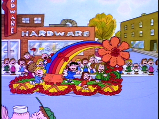 File:Homecomingparadefloat.png