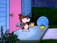 Peanuts1970s1-02