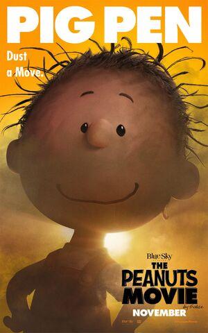 File:The Peanuts Movie Pig-Pen poster.jpg