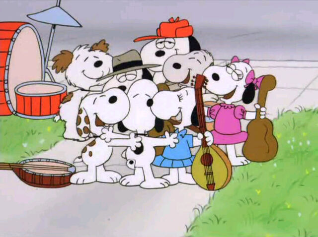File:Snoopy Siblings (44).jpg