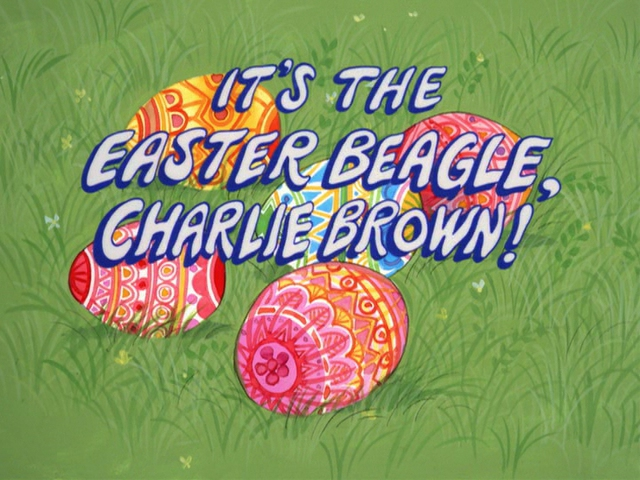 File:Its the easter beagle charlie brown-show-1-.jpg