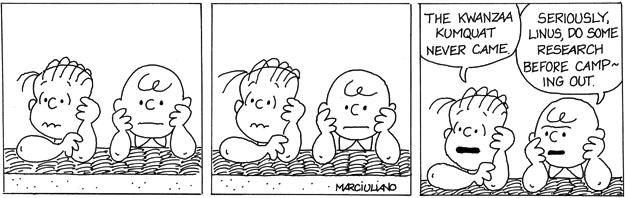 File:Peanuts-161.jpg