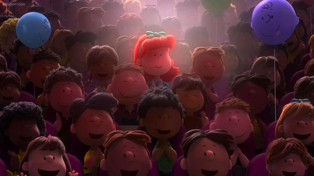 File:Heather inthecrowds.png
