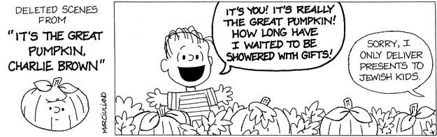 File:Peanuts-141.jpg
