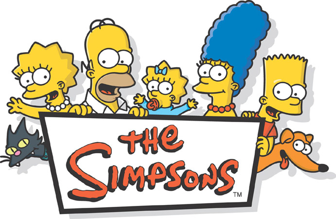 the simpsons sitcom essay Environment related despair lorum ipsum loading  8 times the simpsons freakishly predicted the future - duration: 8:23 looper 1,714,137 views.