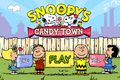Snoopy's Candy Town Hack Unlimited Coins Unlimited Money.png