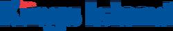 KingsIsland-Logo