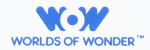 File:Worlds-Of-Wonder-Logo.png