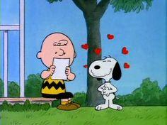 File:Snoopyinlove.jpg