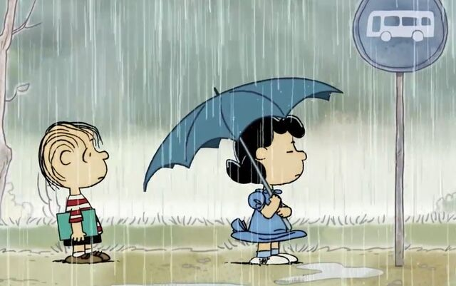 File:Rainout.jpeg