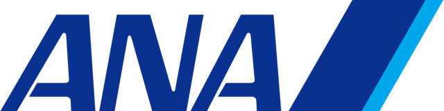 File:All Nippon Airways Logo.png